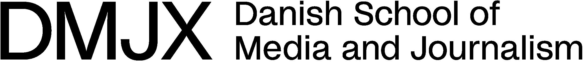 faq.dmjx.dk
